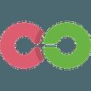 Biểu tượng logo của VouchForMe