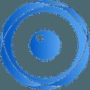Biểu tượng logo của LinkEye