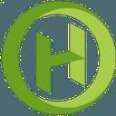 Biểu tượng logo của IHT Real Estate Protocol