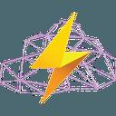 Biểu tượng logo của Electrify.Asia