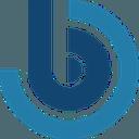 Biểu tượng logo của Banca