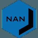Biểu tượng logo của NANJCOIN