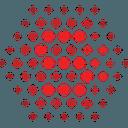 Biểu tượng logo của Stipend