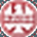 Biểu tượng logo của PLNcoin
