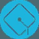 Biểu tượng logo của ODEM
