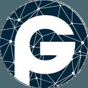 Biểu tượng logo của Parkgene