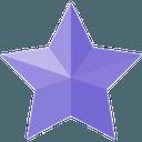 Biểu tượng logo của TEAM (TokenStars)