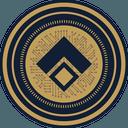 Biểu tượng logo của Digix Gold Token