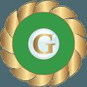Biểu tượng logo của GreenPower