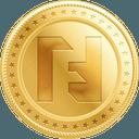 Biểu tượng logo của FuturoCoin