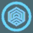Biểu tượng logo của TRAXIA