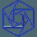 Biểu tượng logo của Constellation
