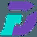 Biểu tượng logo của DigiFinexToken