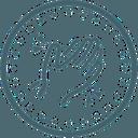 Biểu tượng logo của LikeCoin