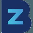 Biểu tượng logo của BitZ Token