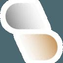 Biểu tượng logo của SoPay