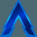 Biểu tượng logo của AceD