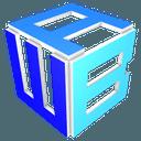 Biểu tượng logo của WABnetwork