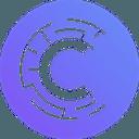 Biểu tượng logo của Consentium