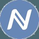 Biểu tượng logo của Namecoin