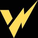 Biểu tượng logo của Volt