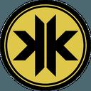 Biểu tượng logo của Kalkulus