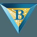 Biểu tượng logo của BHPCoin