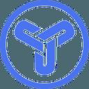 Biểu tượng logo của Yuan Chain Coin