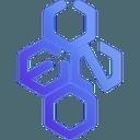Biểu tượng logo của EUNO