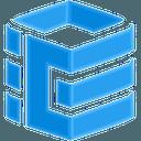 Biểu tượng logo của Experience Token