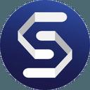 Biểu tượng logo của Endorsit