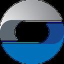 Biểu tượng logo của XOVBank