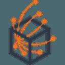 Biểu tượng logo của Thingschain