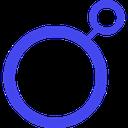 Biểu tượng logo của Noku