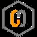Biểu tượng logo của HitChain