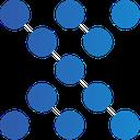 Biểu tượng logo của KingXChain