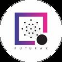Biểu tượng logo của FUTURAX