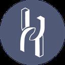 Biểu tượng logo của Ulord