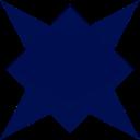 Biểu tượng logo của Xriba