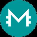 Biểu tượng logo của Moneytoken