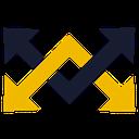 Biểu tượng logo của Birake