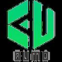 Biểu tượng logo của BUMO