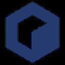 Biểu tượng logo của Invictus Hyperion Fund