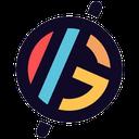 Biểu tượng logo của Playgroundz