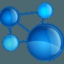 Biểu tượng logo của Curecoin