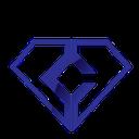 Biểu tượng logo của CARAT