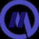 Biểu tượng logo của MNPCoin