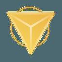 Biểu tượng logo của GoldenPyrex