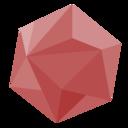 Biểu tượng logo của Ragnarok