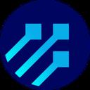 Biểu tượng logo của Benz
